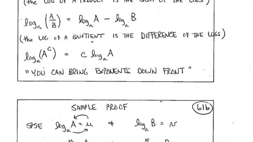 Best Images Of Calculus Worksheets Derivatives  Inverse