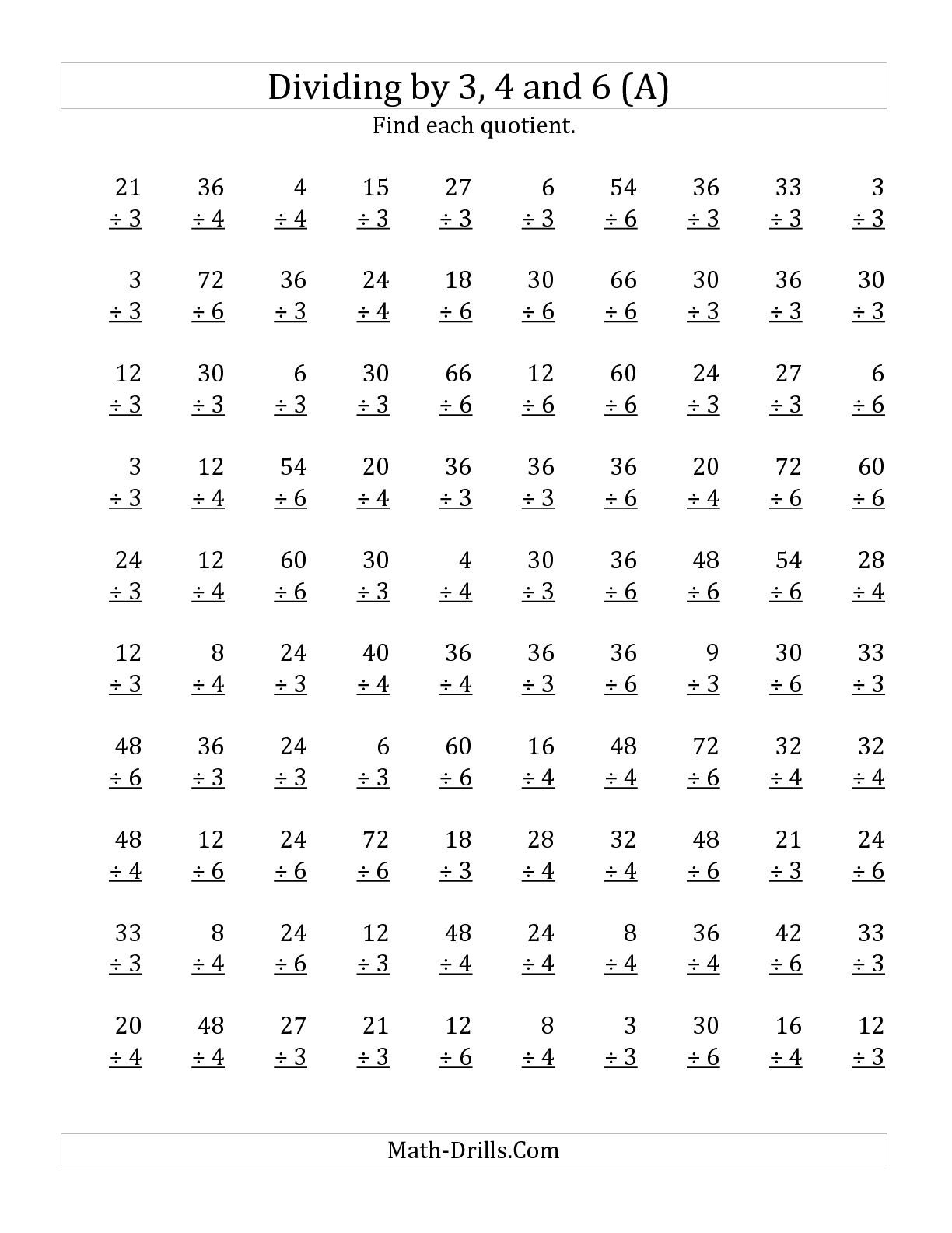 Best Images Of Dividing Polynomials Worksheet With Work
