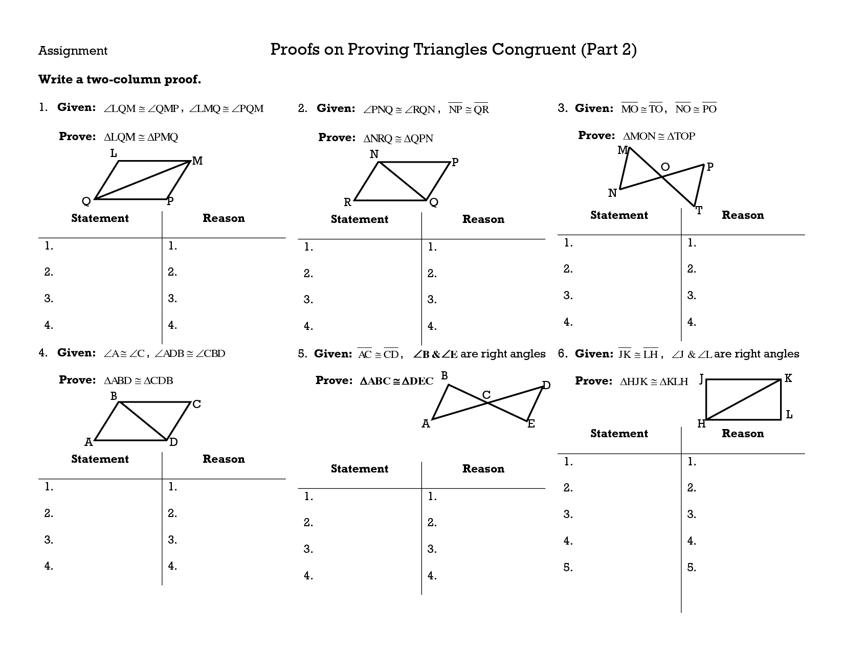 Best Images Of Health Triangle Worksheets  Right