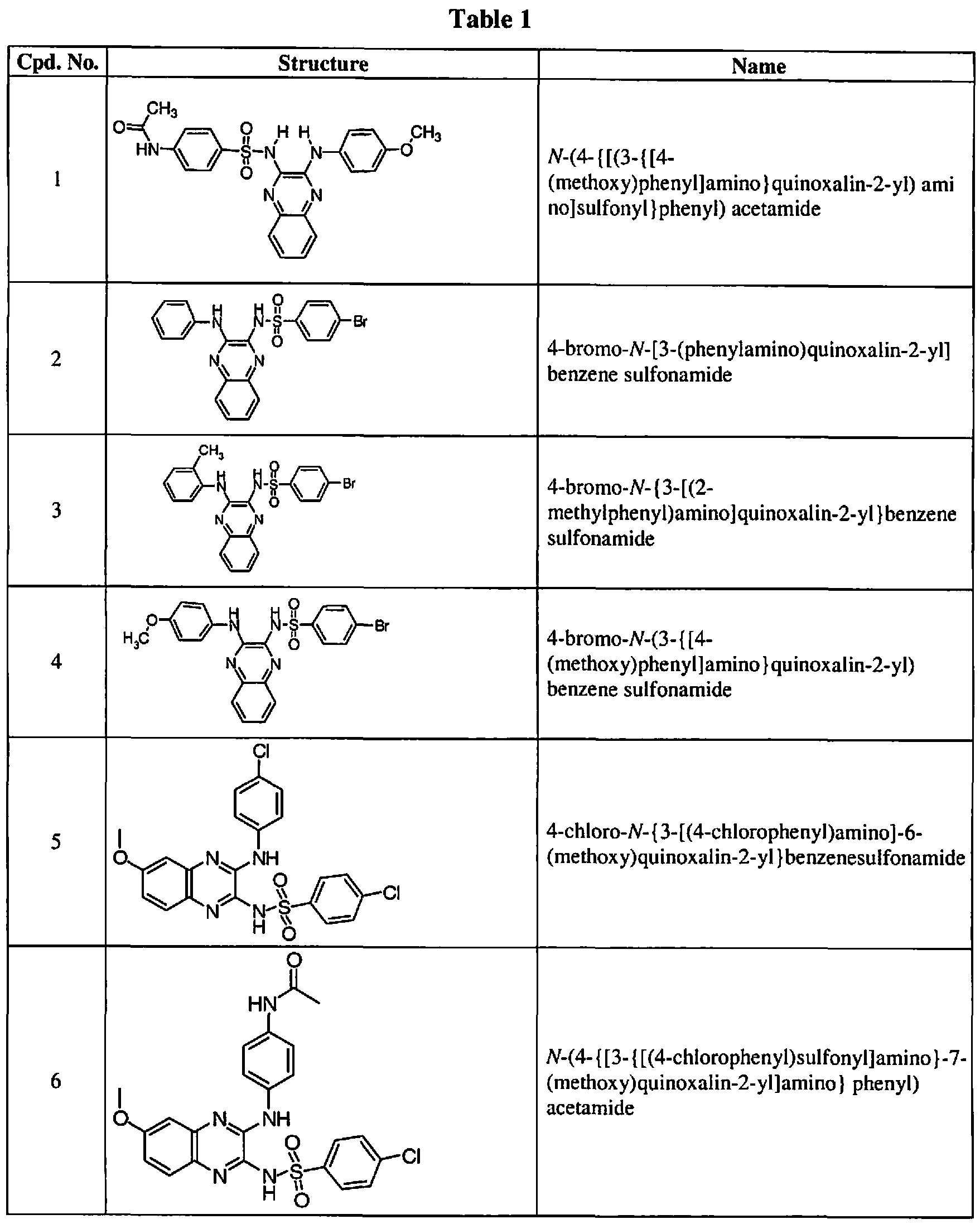 Best Images Of Writing And Naming Ionic Compounds