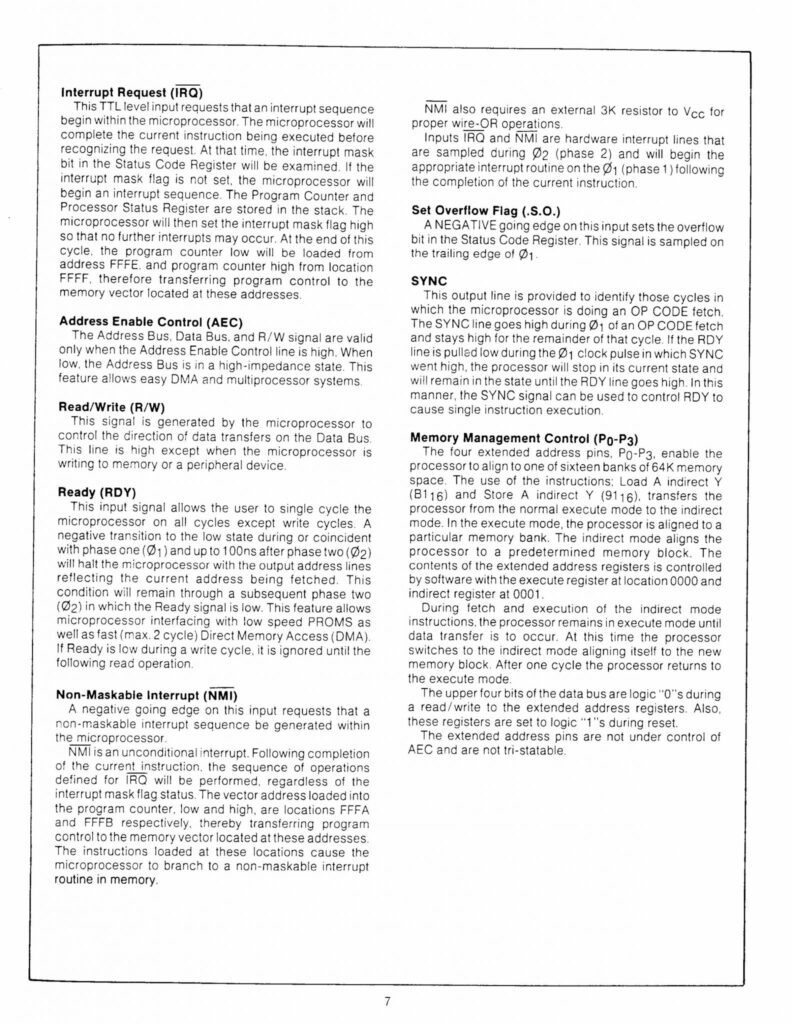 Dna Base Pairing Worksheet Answer Sheet  Briefencounters