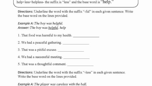 Free Human Body Systems Questions Worksheets Answers Key