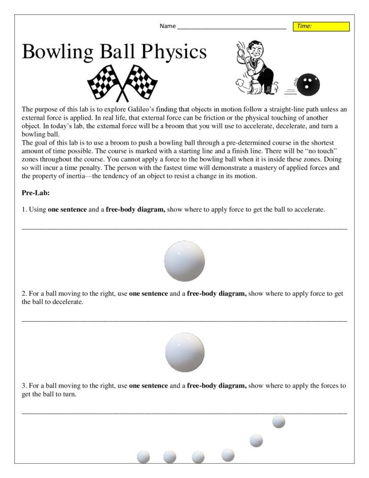 Mythbusters Penny Drop Worksheet Answers — Dbexcel