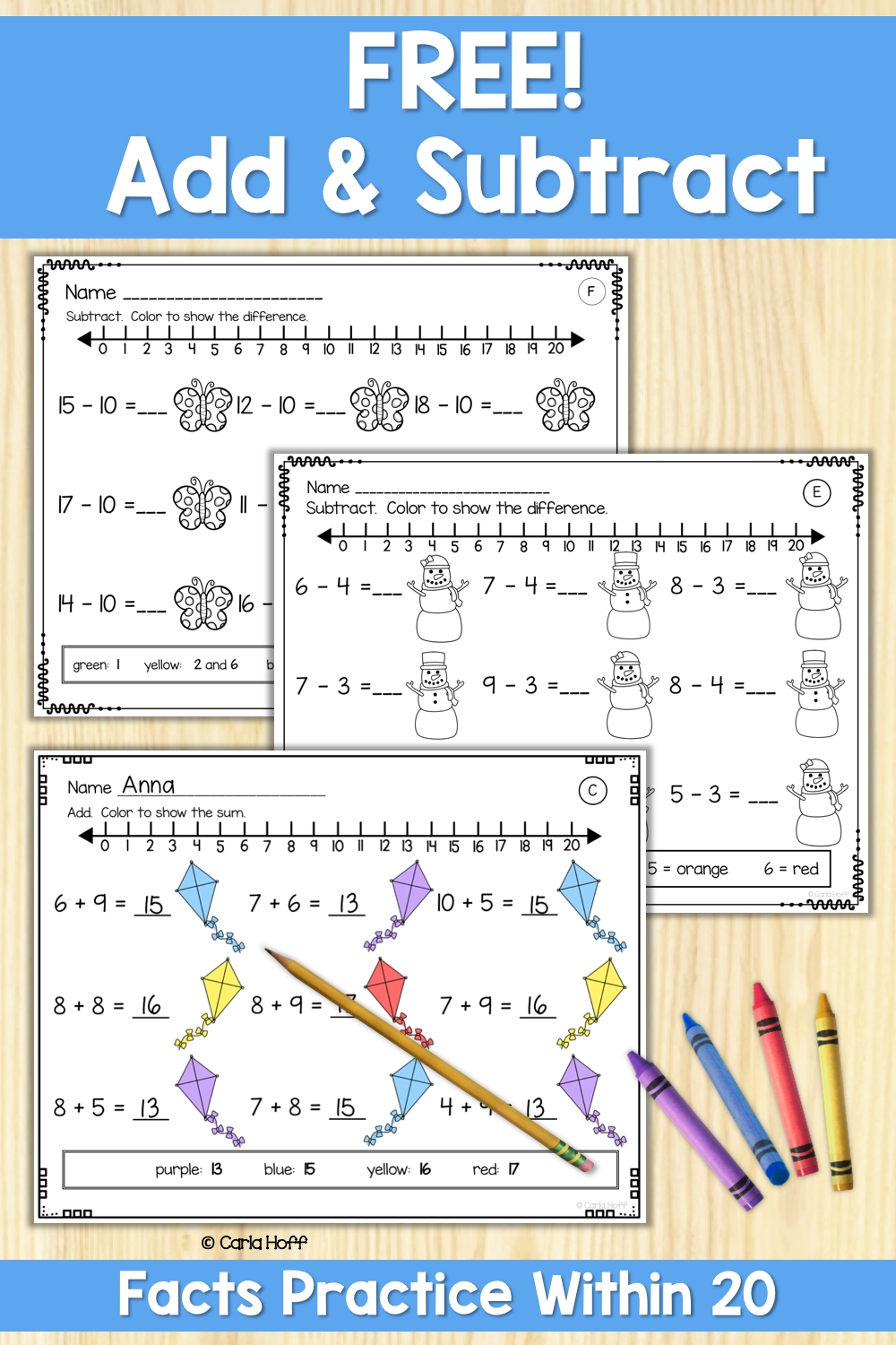 Vector Addition And Subtraction Worksheet With Answers