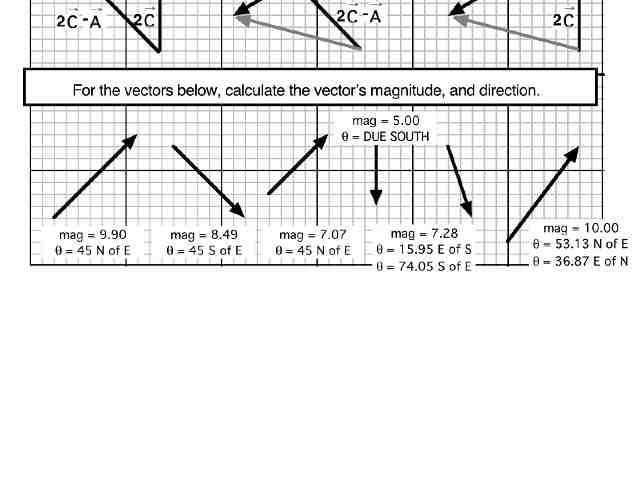 Vector Worksheet At Vectorified  Collection Of Vector